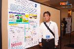 cs/past-gallery/118/omics-group-conference-analytica-acta-2013--las-vegas-usa-30-1442825368.jpg