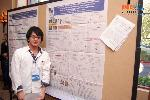 Title #cs/past-gallery/118/omics-group-conference-analytica-acta-2013--las-vegas-usa-31-1442825368