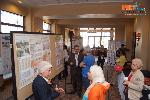 cs/past-gallery/118/omics-group-conference-analytica-acta-2013--las-vegas-usa-33-1442825368.jpg