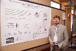 cs/past-gallery/118/omics-group-conference-analytica-acta-2013--las-vegas-usa-34-1442825369.jpg