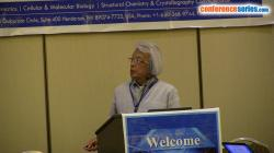 Title #cs/past-gallery/1183/fumio-hirata-toyota-physical---chemical-research-institute-japan-conference-series-llc-structural-biology-2016-new-orleans-usa-1472805697