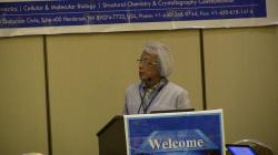 Title #cs/past-gallery/1183/fumio-hirata-toyota-physical---chemical-research-institute-japan-conference-series-llc-structural-biology-2016-new-orleans-usa-2-1472805698