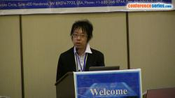 cs/past-gallery/1183/masatake-sugita-ritsumeikan-university-japan-conference-series-llc-structural-biology-2016-new-orleans-usa-1472805705.jpg