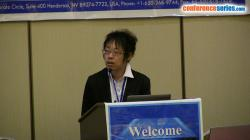 cs/past-gallery/1183/masatake-sugita-ritsumeikan-university-japan-conference-series-llc-structural-biology-2016-new-orleans-usa-2-1472805704.jpg