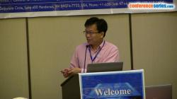 cs/past-gallery/1183/qiu-xing-jiang-university-of-florida-usa-conference-series-llc-structural-biology-2016-new-orleans-usa-1472805709.jpg