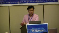 cs/past-gallery/1183/qiu-xing-jiang-university-of-florida-usa-conference-series-llc-structural-biology-2016-new-orleans-usa-2-1472805710.JPG
