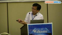 cs/past-gallery/1183/qiu-xing-jiang-university-of-florida-usa-conference-series-llc-structural-biology-2016-new-orleans-usa-4-1472805709.jpg