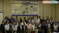 cs/past-gallery/1183/structural-biology-2016-conference-series-llc-new-orleans-usa-1472805713.jpg