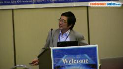 Title #cs/past-gallery/1183/takeshi-kikuchi-ritsumeikan-university-japan-conference-series-llc-structural-biology-2016-new-orleans-usa-1472805714