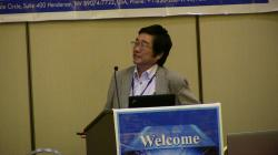 Title #cs/past-gallery/1183/takeshi-kikuchi-ritsumeikan-university-japan-conference-series-llc-structural-biology-2016-new-orleans-usa-2-1472805715