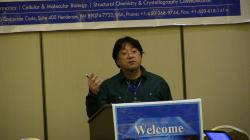 Title #cs/past-gallery/1183/toshiya-senda-high-energy-accelerator-research-organization--kek--japan-conference-series-llc-structural-biology-2016-new-orleans-usa-2-1472805715