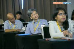 Title #cs/past-gallery/1187/biochemistry-2016-conference-series-llc-kualalumpur-malaysia-14-1479121895