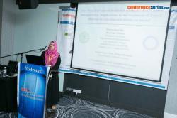 Title #cs/past-gallery/1187/biochemistry-2016-conference-series-llc-kualalumpur-malaysia-1479121901
