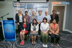 Title #cs/past-gallery/1187/biochemistry-2016-conference-series-llc-kualalumpur-malaysia-15-1479121896