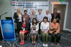 Title #cs/past-gallery/1187/biochemistry-2016-conference-series-llc-kualalumpur-malaysia-16-1479121897