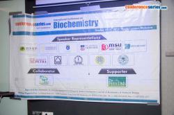 Title #cs/past-gallery/1187/biochemistry-2016-conference-series-llc-kualalumpur-malaysia-18-1479121897