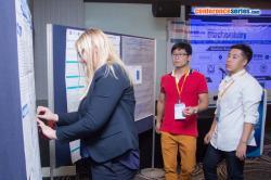 Title #cs/past-gallery/1187/biochemistry-2016-conference-series-llc-kualalumpur-malaysia-21-1479121898