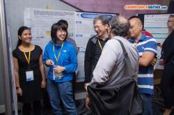cs/past-gallery/1187/biochemistry-2016-conference-series-llc-kualalumpur-malaysia-23-1479121899.jpg