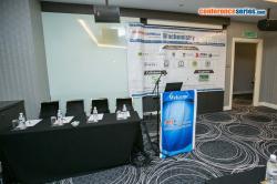 Title #cs/past-gallery/1187/biochemistry-2016-conference-series-llc-kualalumpur-malaysia-27-1479121900