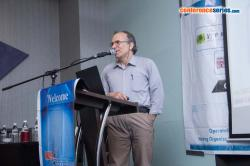 cs/past-gallery/1187/biochemistry-2016-conference-series-llc-kualalumpur-malaysia-5-1479121890.jpg