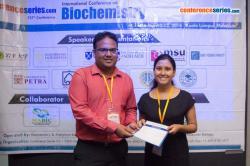 Title #cs/past-gallery/1187/biochemistry-2016-conference-series-llc-kualalumpur-malaysia-6-1479121891