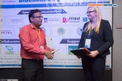Title #cs/past-gallery/1187/biochemistry-2016-conference-series-llc-kualalumpur-malaysia-7-1479121891