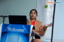 Title #cs/past-gallery/1187/kavitha-kannan-vellore-institute-of-technology-india-biochemistry-2016-conference-series-llc-kualalumpur-malaysia-1479121901