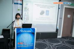 Title #cs/past-gallery/1187/kyung-bae-pi-incheon-business-information-technopark-korea-biochemistry-2016-conference-series-llc-kualalumpur-malaysia-1479121902
