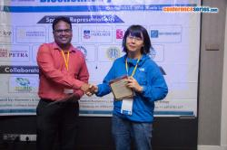 Title #cs/past-gallery/1187/kyung-bae-pi-incheon-business-information-technopark-korea-biochemistry-2016-conference-series-llc-kualalumpur-malaysia-2-1479121902