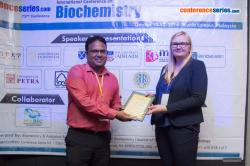 Title #cs/past-gallery/1187/palina-vyhouskaya-jagiellonian-university-poland-biochemistry-2016-conference-series-llc-kualalumpur-malaysia-1479121903