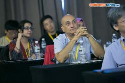 cs/past-gallery/1187/turgut-ulutin-istanbul-university-turkey-biochemistry-2016-conference-series-llc-kualalumpur-malaysia-2-1479121904.jpg