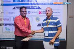 Title #cs/past-gallery/1187/turgut-ulutin-istanbul-university-turkey-biochemistry-2016-conference-series-llc-kualalumpur-malaysia-3-1479121905