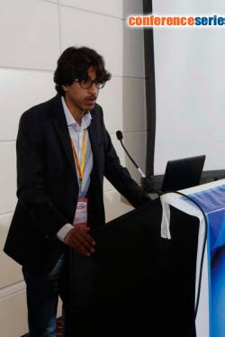 Title #cs/past-gallery/1190/adel-mohammad-bin-sultan-prince-sattam-bin-abdulaziz-university-saudi-arabia-general-practice-and-hospital-management-conference-2016-dubai-uae-confereneceseries-llc-1483017947