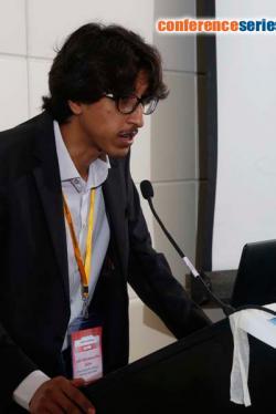 Title #cs/past-gallery/1190/adel-mohammad-bin-sultan-prince-sattam-bin-abdulaziz-university-saudi-arabia-general-practice-and-hospital-management-conference-2016-dubai-uae-confereneceseries-llc-2-1483017946