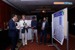 Title #cs/past-gallery/1190/general-practice-and-hospital-management-conference-2016-dubai-uae-confereneceseries-llc-12-1483017950