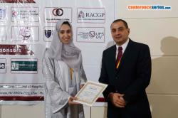 Title #cs/past-gallery/1190/general-practice-and-hospital-management-conference-2016-dubai-uae-confereneceseries-llc-13-1483017949