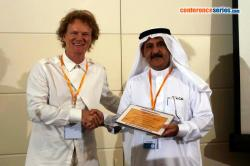 cs/past-gallery/1190/general-practice-and-hospital-management-conference-2016-dubai-uae-confereneceseries-llc-1483017961.jpg