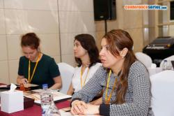 cs/past-gallery/1190/general-practice-and-hospital-management-conference-2016-dubai-uae-confereneceseries-llc-22-1483017951.jpg