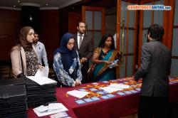 Title #cs/past-gallery/1190/general-practice-and-hospital-management-conference-2016-dubai-uae-confereneceseries-llc-23-1483017952