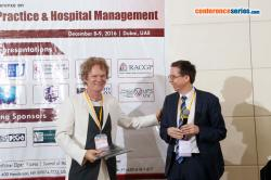 cs/past-gallery/1190/general-practice-and-hospital-management-conference-2016-dubai-uae-confereneceseries-llc-24-1483017951.jpg