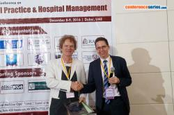 cs/past-gallery/1190/general-practice-and-hospital-management-conference-2016-dubai-uae-confereneceseries-llc-27-1483017952.jpg