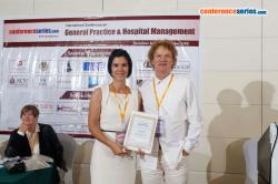 Title #cs/past-gallery/1190/general-practice-and-hospital-management-conference-2016-dubai-uae-confereneceseries-llc-28-1483017953