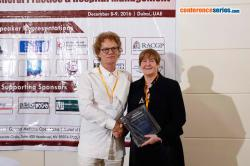 Title #cs/past-gallery/1190/general-practice-and-hospital-management-conference-2016-dubai-uae-confereneceseries-llc-29-1483017953