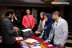 Title #cs/past-gallery/1190/general-practice-and-hospital-management-conference-2016-dubai-uae-confereneceseries-llc-31-1483017954