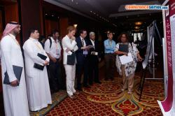 cs/past-gallery/1190/general-practice-and-hospital-management-conference-2016-dubai-uae-confereneceseries-llc-35-1483017954.jpg