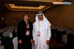 Title #cs/past-gallery/1190/general-practice-and-hospital-management-conference-2016-dubai-uae-confereneceseries-llc-37-1483017954