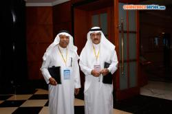 Title #cs/past-gallery/1190/general-practice-and-hospital-management-conference-2016-dubai-uae-confereneceseries-llc-38-1483017954
