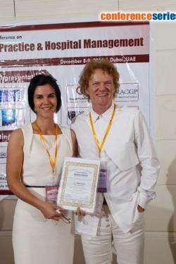 Title #cs/past-gallery/1190/general-practice-and-hospital-management-conference-2016-dubai-uae-confereneceseries-llc-40-1483017956