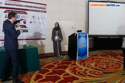 Title #cs/past-gallery/1190/general-practice-and-hospital-management-conference-2016-dubai-uae-confereneceseries-llc-41-1483017955