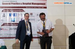 Title #cs/past-gallery/1190/general-practice-and-hospital-management-conference-2016-dubai-uae-confereneceseries-llc-43-1483017956